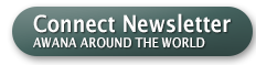 Connect Newsletter Button