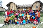 Ecuador Photo Album.